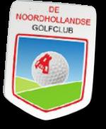 logo-dnhgc